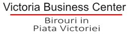 Victoria Business Center – Birouri in Piata Victoriei – Bucuresti