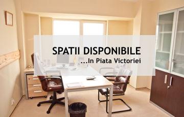 Spatii de Birouri in Bucuresti